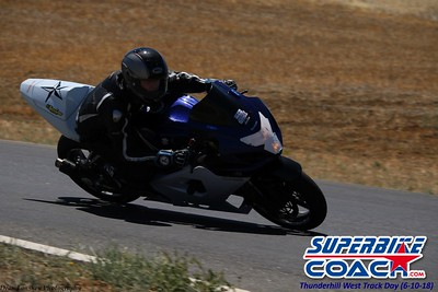 superbikecoach_trackday_workshop_2018june10_23