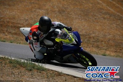 superbikecoach_trackday_workshop_2018june10_26