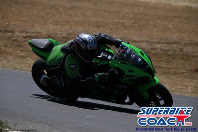 superbikecoach_trackday_workshop_2018june10_17