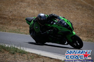 superbikecoach_trackday_workshop_2018june10_15