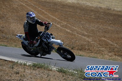superbikecoach_trackday_workshop_2018june10_5