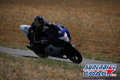 superbikecoach_trackday_workshop_2018june10_19