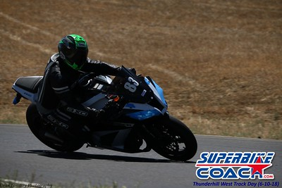 superbikecoach_trackday_workshop_2018june10_10
