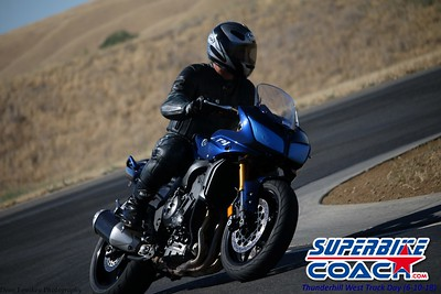 superbikecoach_trackday_workshop_2018june10_18