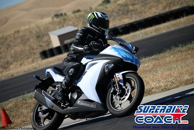 superbikecoach_trackday_workshop_2018june10_27