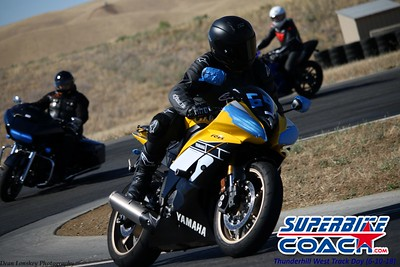 superbikecoach_trackday_workshop_2018june10_6