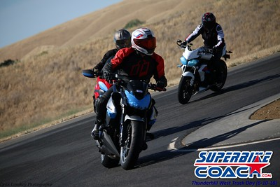 superbikecoach_trackday_workshop_2018june10_12