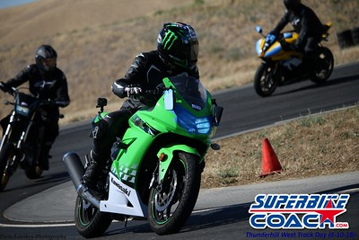 superbikecoach_trackday_workshop_2018june10_3
