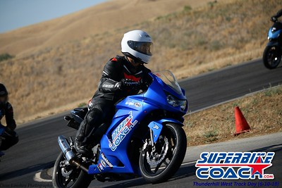 superbikecoach_trackday_workshop_2018june10_9