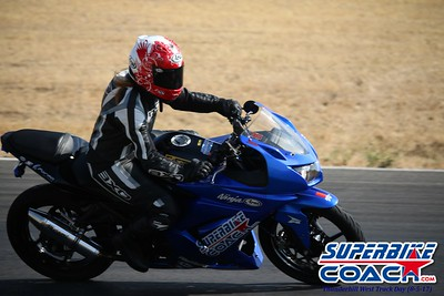 superbikecoach_trackday_2017aug5_17