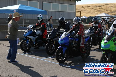 superbikecoach_trackday_2017aug5_5