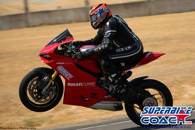 superbikecoach_trackday_2017aug5