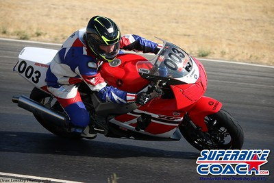 superbikecoach_trackday_2017aug5_22