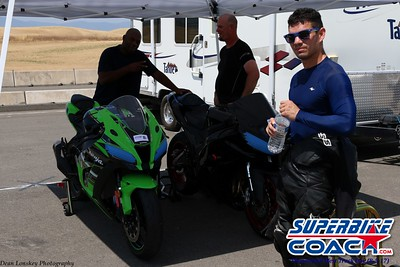 superbikecoach_trackday_2017aug5_13