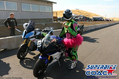 superbikecoach_trackday_2017aug5_3