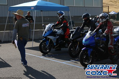 superbikecoach_trackday_2017aug5_8