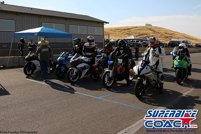 superbikecoach_trackday_2017aug5_6