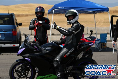 superbikecoach_trackday_2017aug5_12