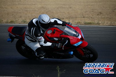 superbikecoach_trackday_2017aug5_26