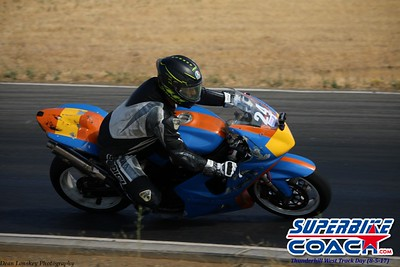 superbikecoach_trackday_2017aug5_14