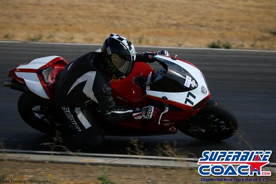 superbikecoach_trackday_2017aug5_18