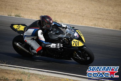 superbikecoach_trackday_2017aug5_2