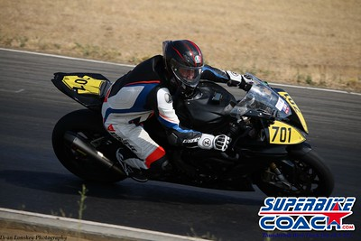superbikecoach_trackday_2017aug5_4