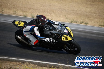 superbikecoach_trackday_2017aug5_1