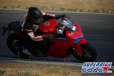superbikecoach_trackday_2017aug5_21