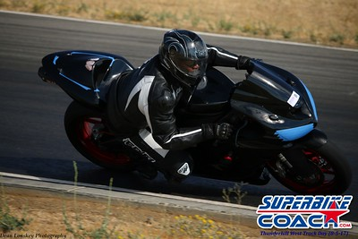 superbikecoach_trackday_2017aug5_7