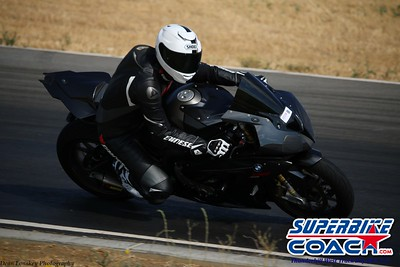 superbikecoach_trackday_2017aug5_10