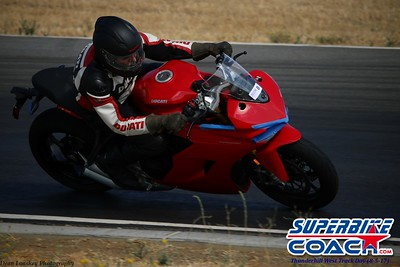 superbikecoach_trackday_2017aug5_20