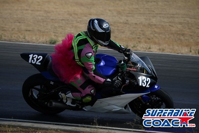 superbikecoach_trackday_2017aug5_24