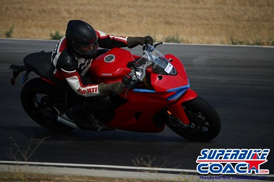 superbikecoach_trackday_2017aug5_19