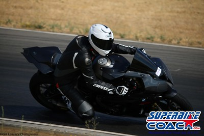 superbikecoach_trackday_2017aug5_11
