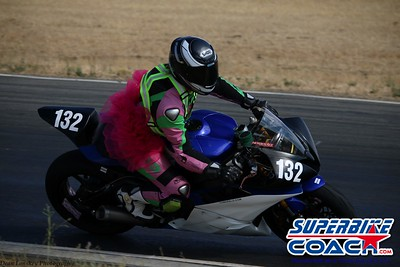 superbikecoach_trackday_2017aug5_23