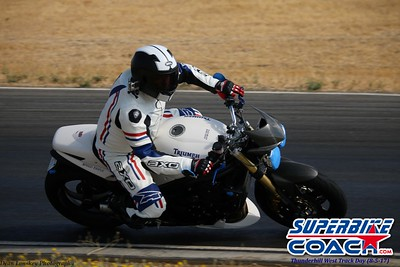 superbikecoach_trackday_2017aug5_16