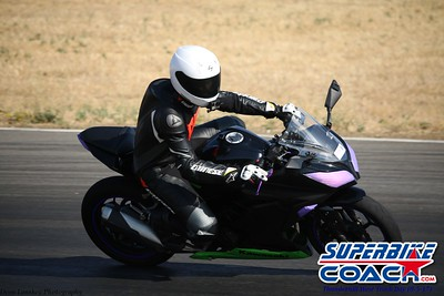 superbikecoach_trackday_2017aug5_25