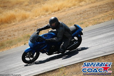superbikecoach_trackday_2017aug5_343