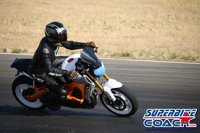 superbikecoach_trackday_2017aug5_28