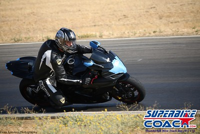 superbikecoach_trackday_2017aug5_15