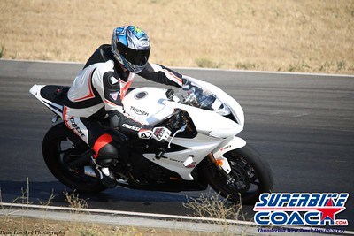 superbikecoach_trackday_2017aug5_27