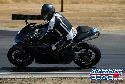 superbikecoach_trackday_2017may27_13