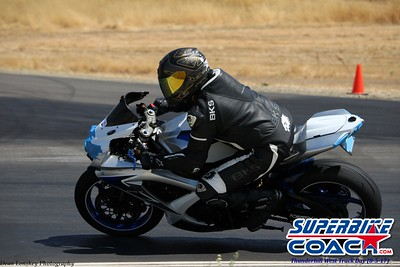 superbikecoach_trackday_2017may27_18