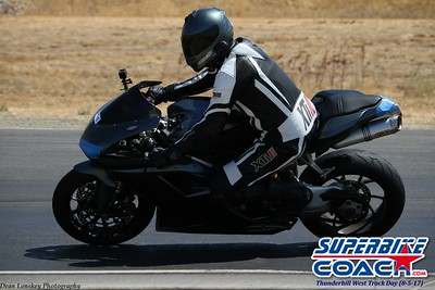 superbikecoach_trackday_2017may27_12