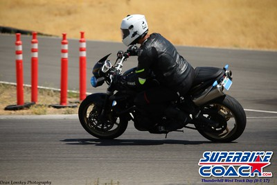 superbikecoach_trackday_2017may27_10