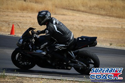 superbikecoach_trackday_2017may27_1