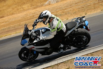 superbikecoach_trackday_2017may27_25