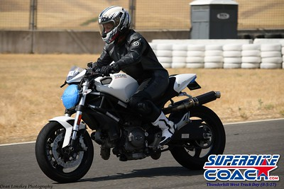 superbikecoach_trackday_2017may27_343