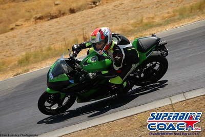 superbikecoach_trackday_2017may27_27